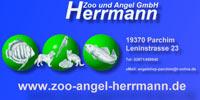 Zoo und Angel GmbH Herrmann