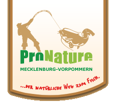 ProNature MV